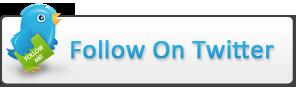 twitter follow logo